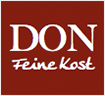 don-feinekost