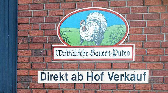 hofladen-grill-langenberg