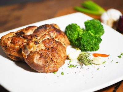puten-grill-spezialitaet-02
