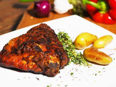 puten-grill-spezialitaet-03